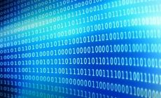 Netværk og operativsystemer første lektion (lang)