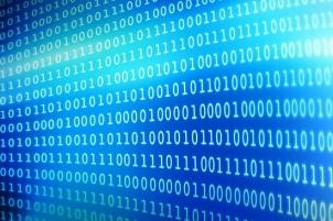 (Dansk) Basal SQL quiz