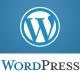EAL efterår 2017 WordPress introduktions kursus 5